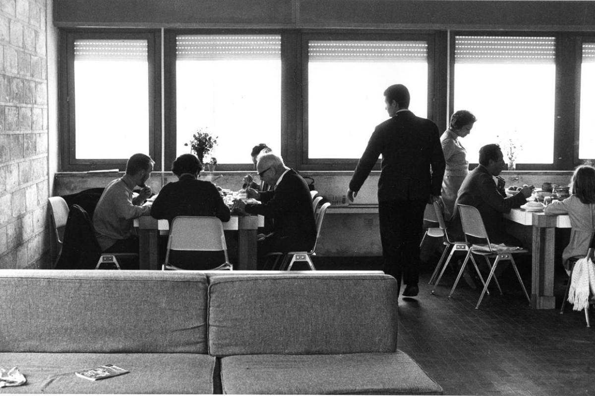 1967-07-15 Trappeto, mensa 2 (Copy)