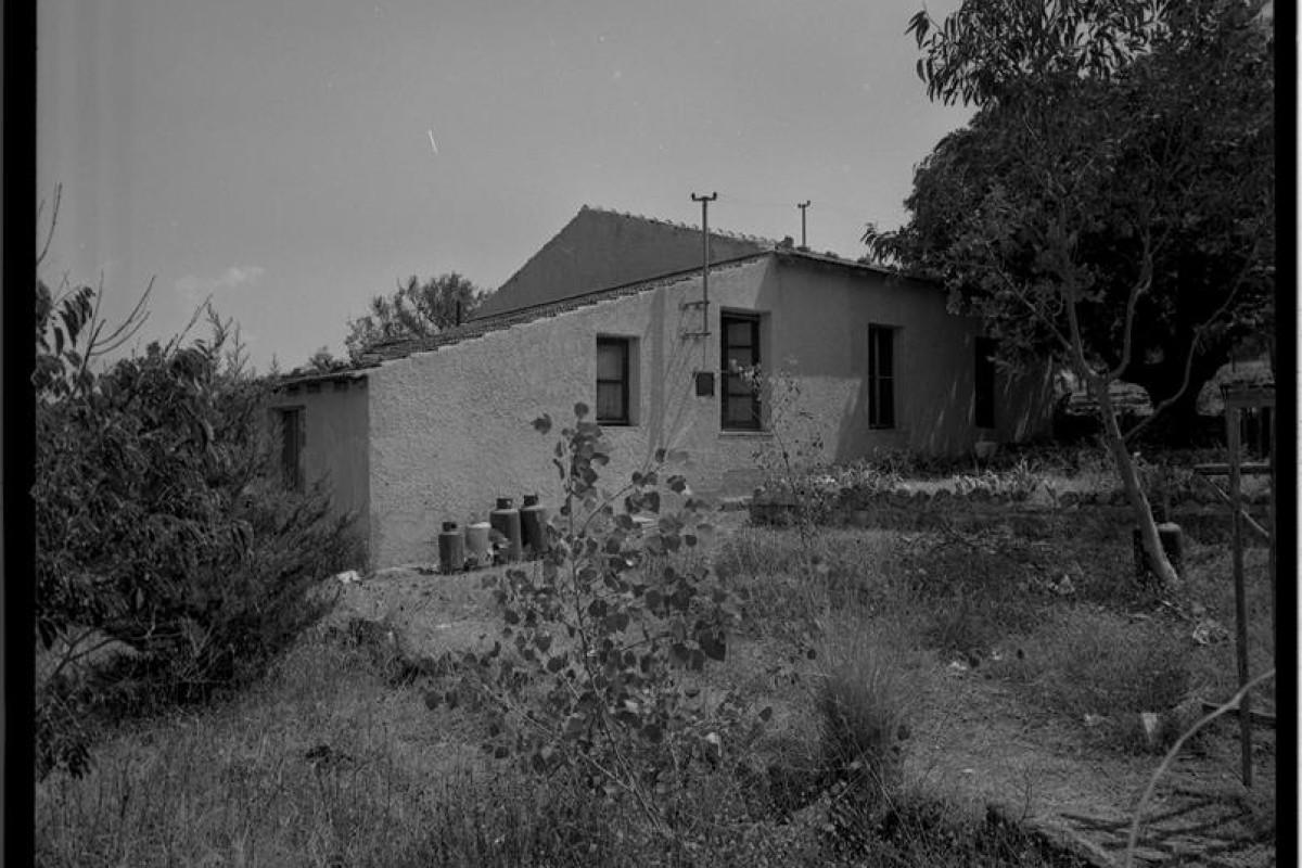 1967-08-00 Trappeto, il terreno del Centro Studi 24 (Copy)