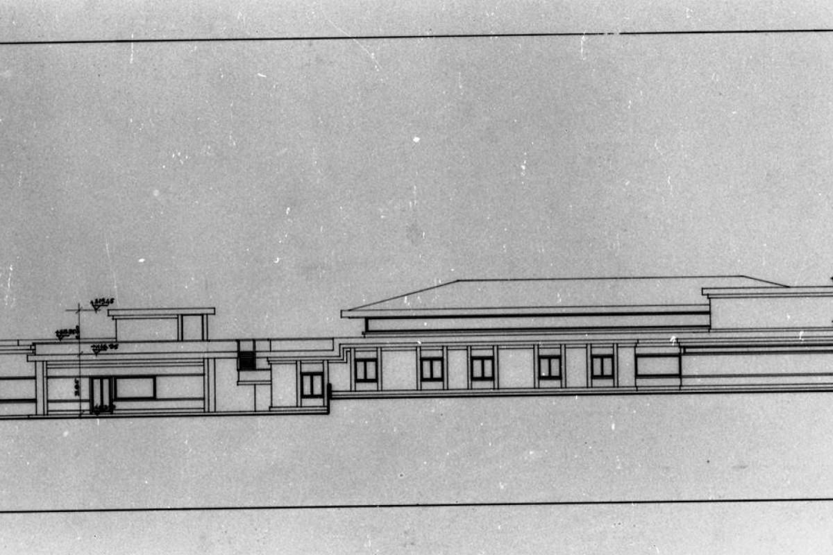1967-09-00 Trappeto, disegni progetti 037 (Copy)