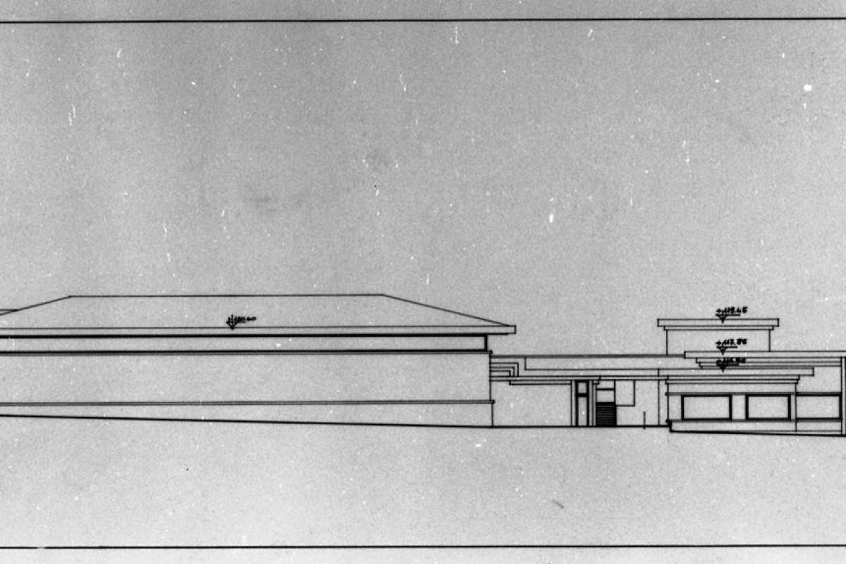 1967-09-00 Trappeto, disegni progetti 038 (Copy)