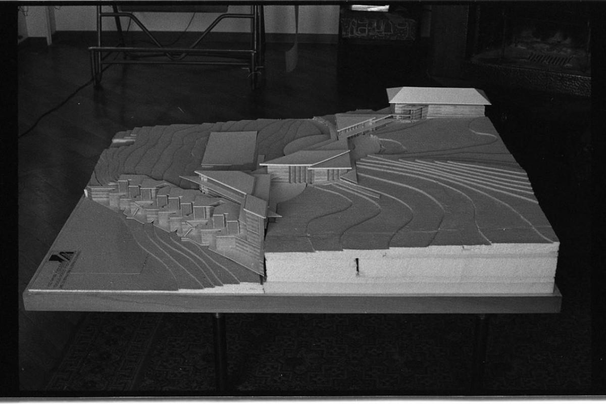 1967-12-00 Trappeto, primo progetto 17 (Copy)