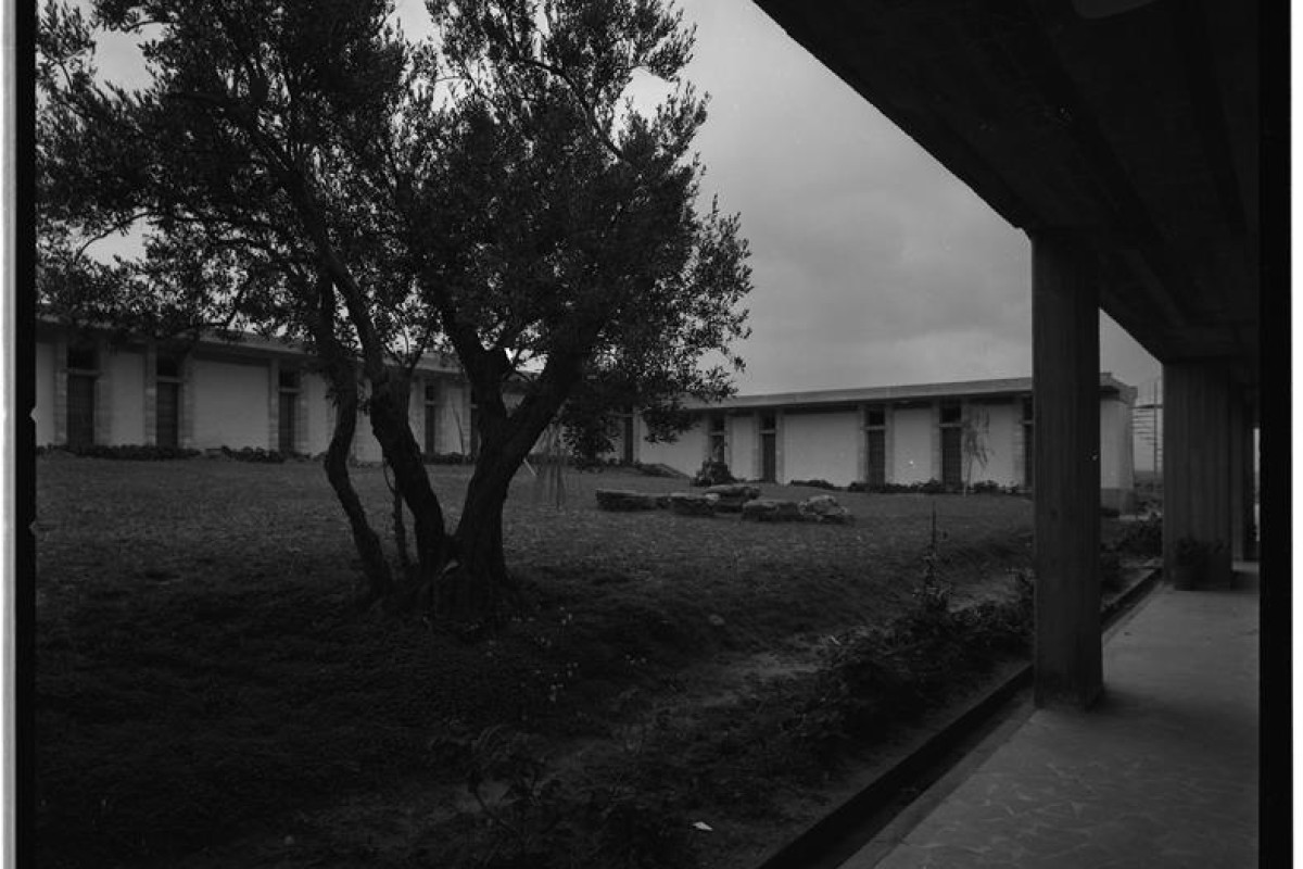 1968-10-00 Trappeto, Borgo 04 (Copy)