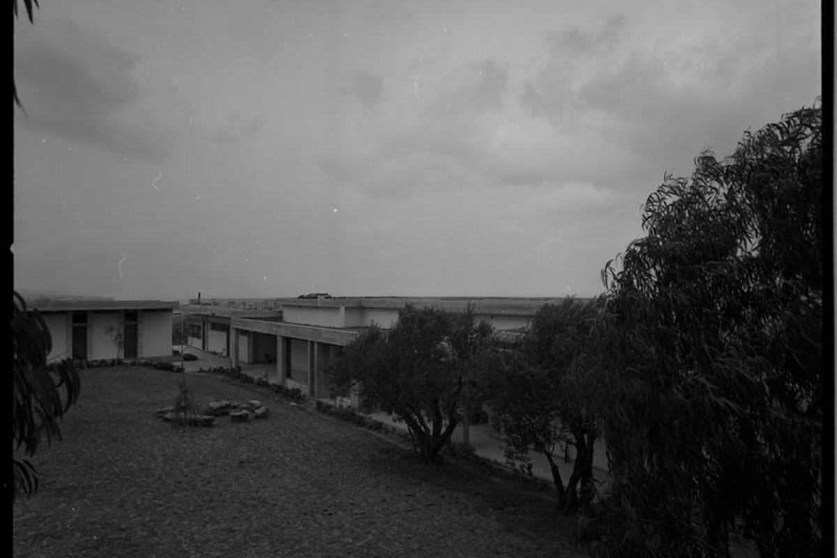1968-10-00 Trappeto, Borgo 32 (Copy)