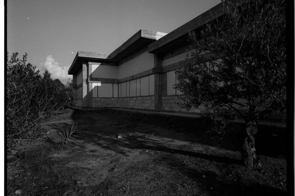 1968-10-00 Trappeto, Borgo 36 (Copy)