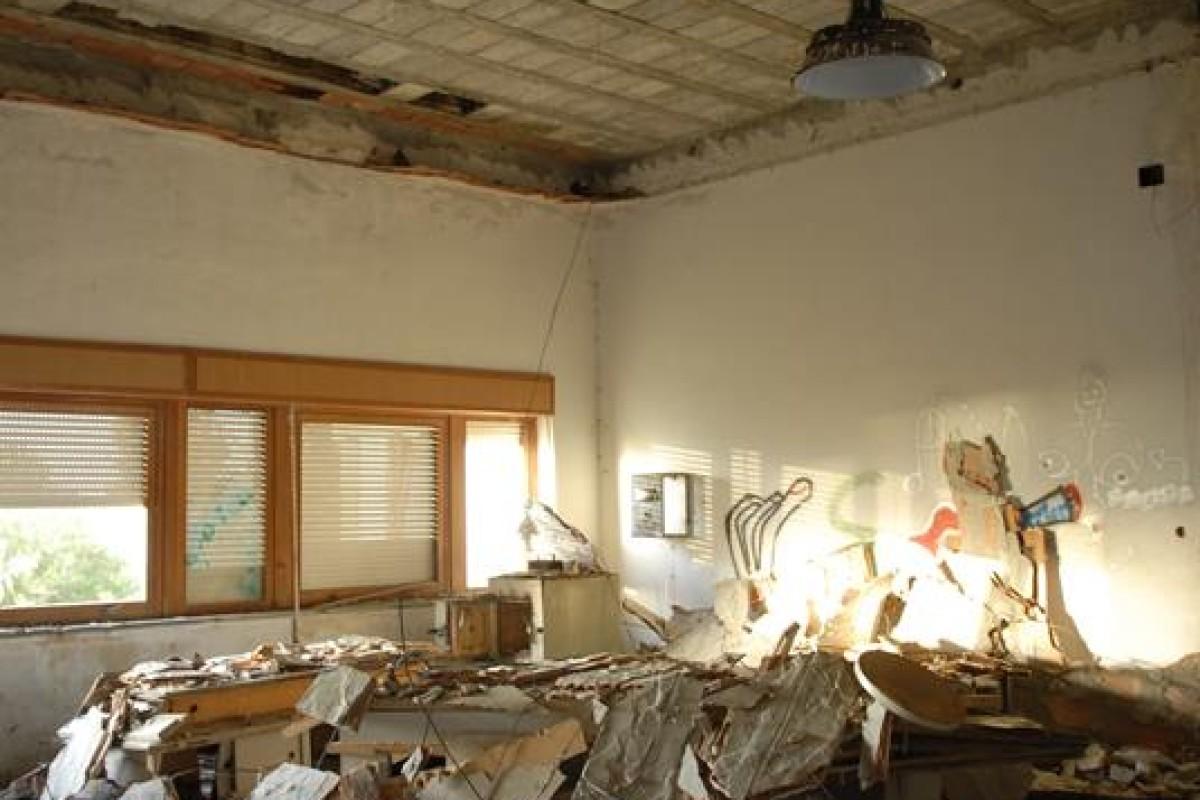 2009-09-18 Trappeto, Centro Studi Danilo 052 (Copy)