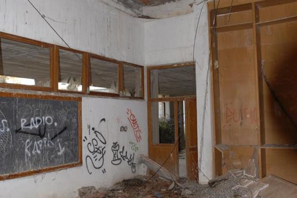 2009-09-18 Trappeto, Centro Studi Danilo 062 (Copy)