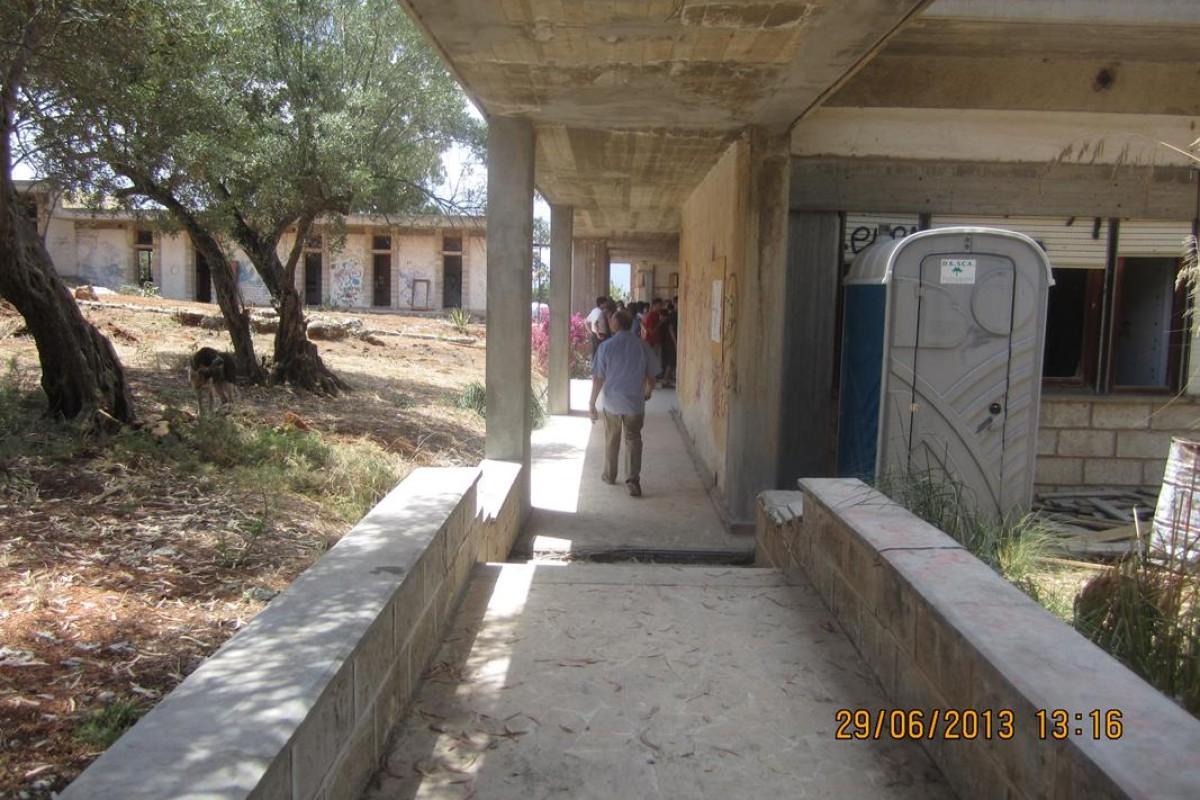 90-anni-con-Danilo (28)