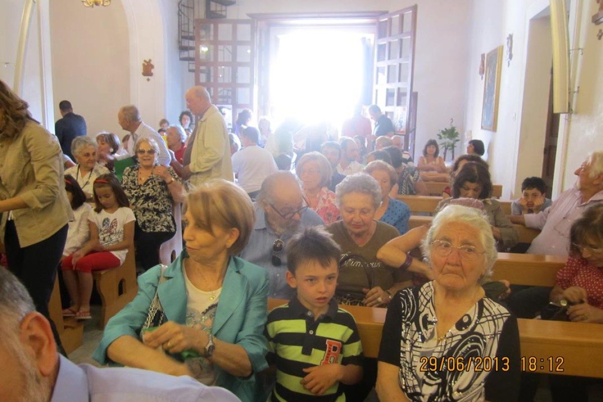 90-anni-con-Danilo (61)