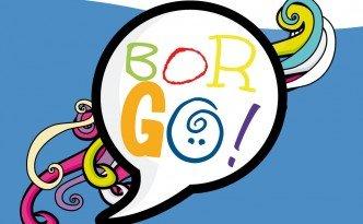 Borgo_bambini_big