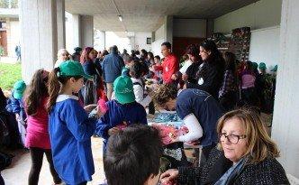 Festa-al-Borgo-Evento-finale-2