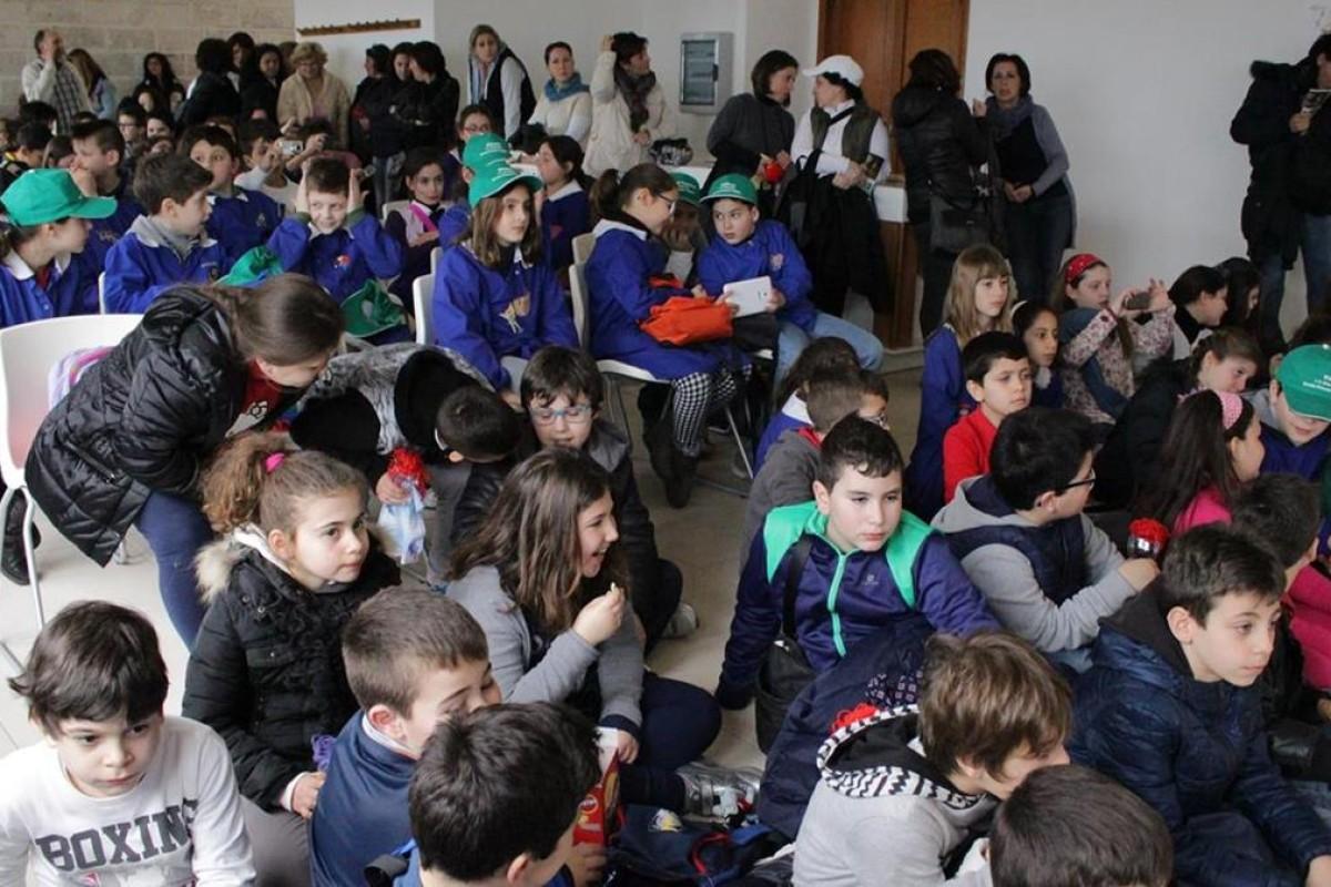 Festa-al-Borgo-Evento-finale-res (28)