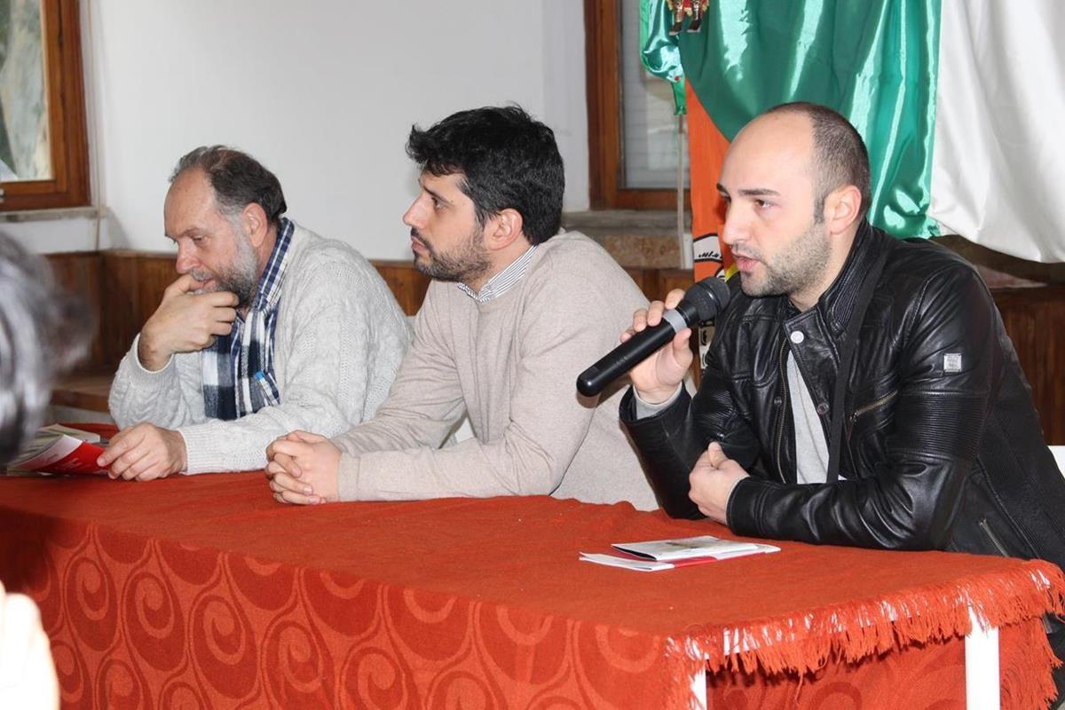 Festa-al-Borgo-Evento-finale-res (34)