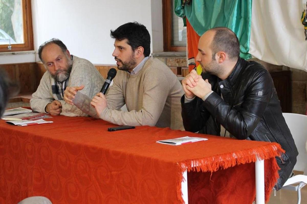 Festa-al-Borgo-Evento-finale-res (35)