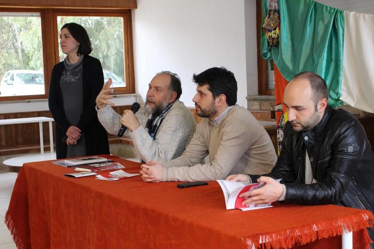 Festa-al-Borgo-Evento-finale-res (36)