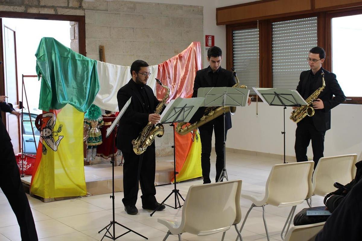 Festa-al-Borgo-Evento-finale-res (44)