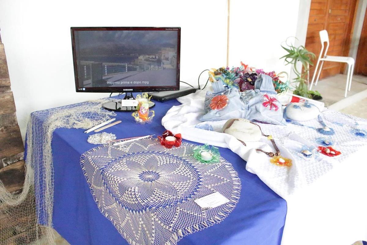 Festa-al-Borgo-Evento-finale-res (45)