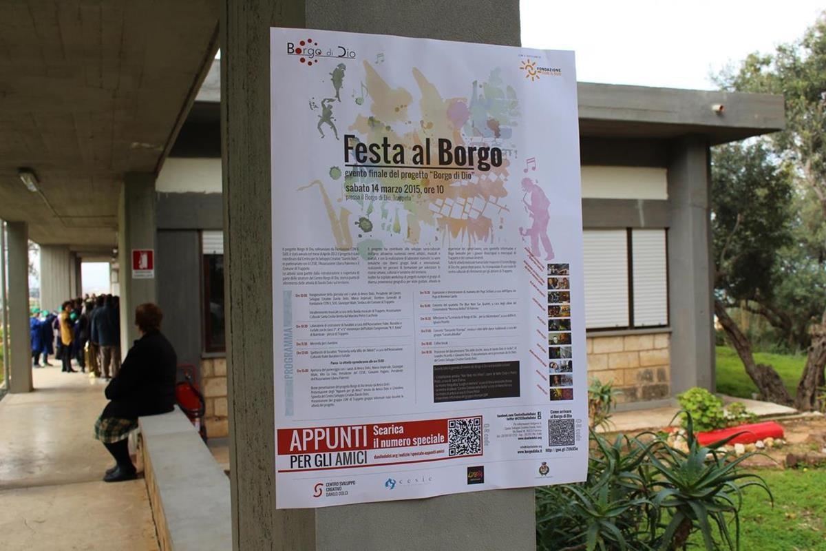 Festa-al-Borgo-Evento-finale-res (65)