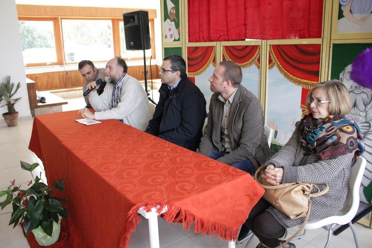Festa-al-Borgo-Evento-finale-res (71)