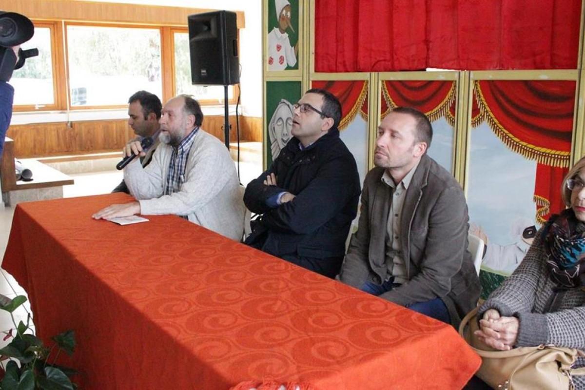 Festa-al-Borgo-Evento-finale-res (72)