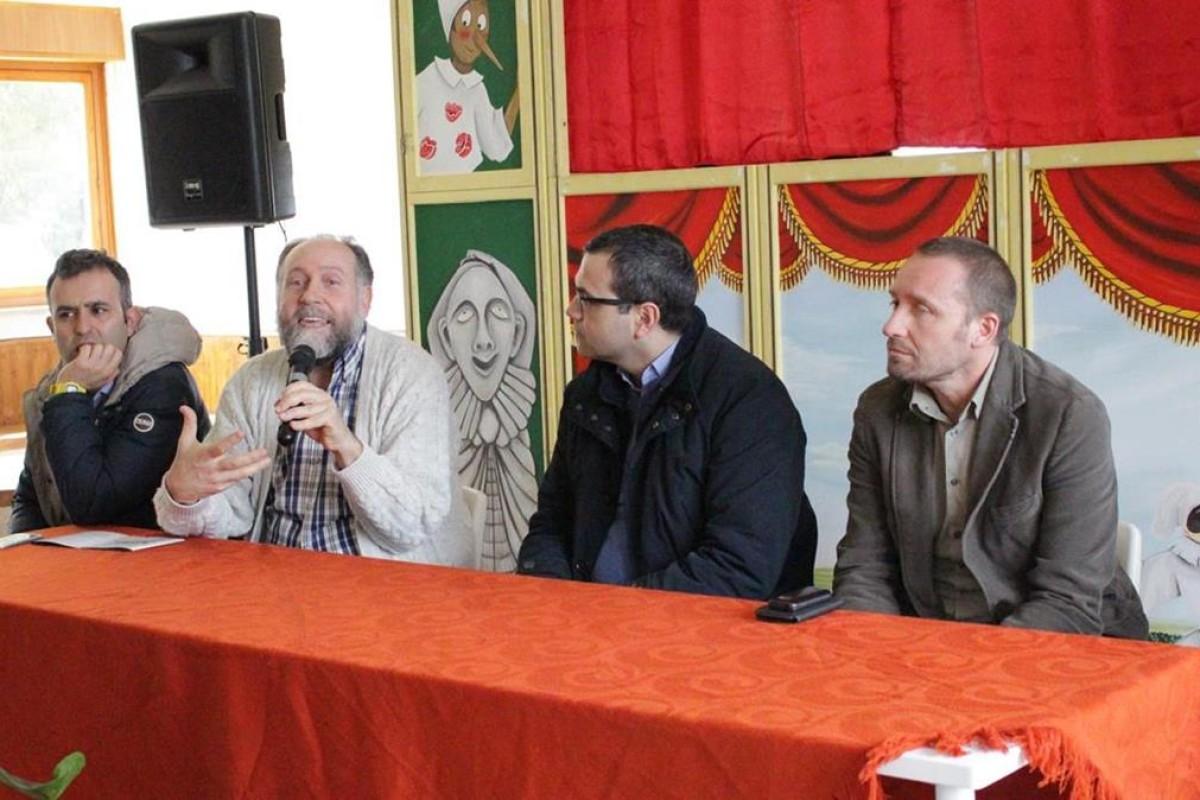 Festa-al-Borgo-Evento-finale-res (74)