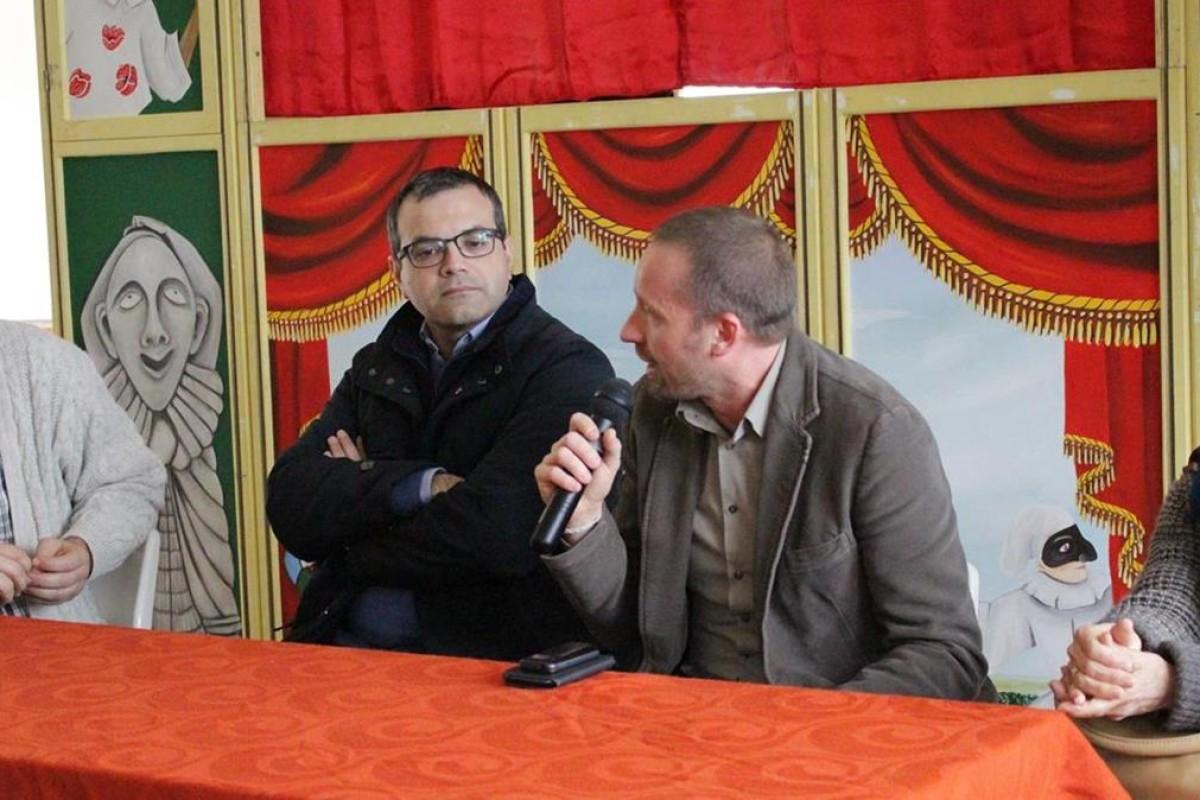 Festa-al-Borgo-Evento-finale-res (75)