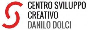 Logo-CSC_logo