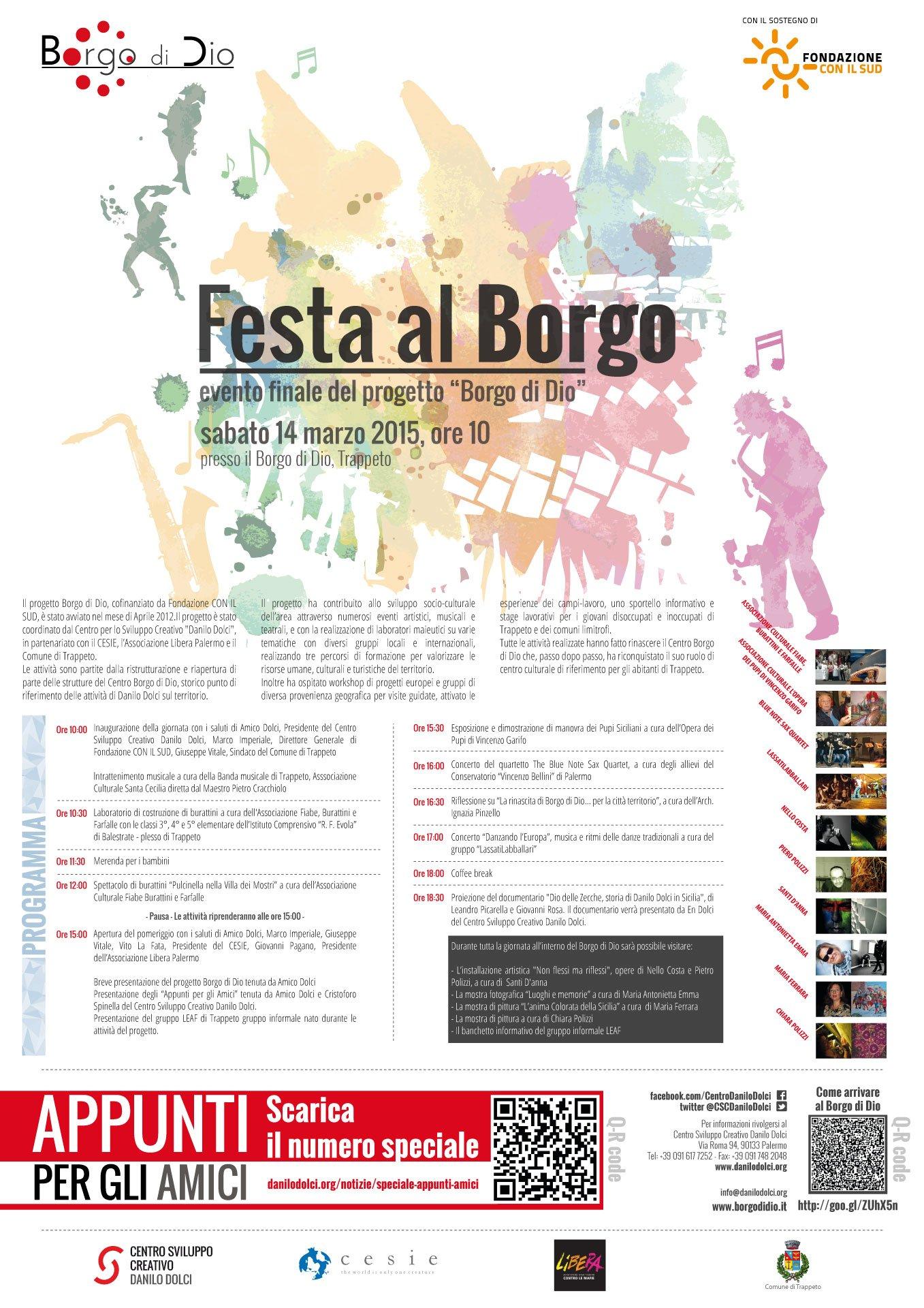 Poster-Evento-finale