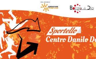 Sportello-Centro-Danilo-Dolci