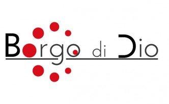 borgo-di-dio_bando-formazione_web