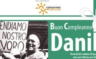 conferenza_comleanno_danilo