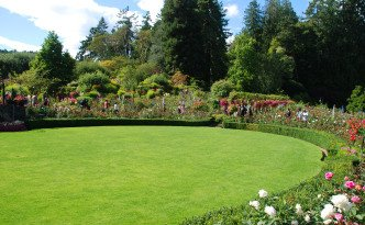 cura-dei-giardini