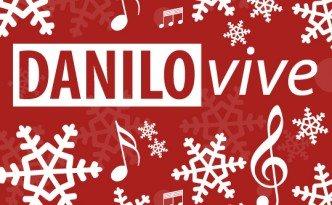 danilo_vive-01