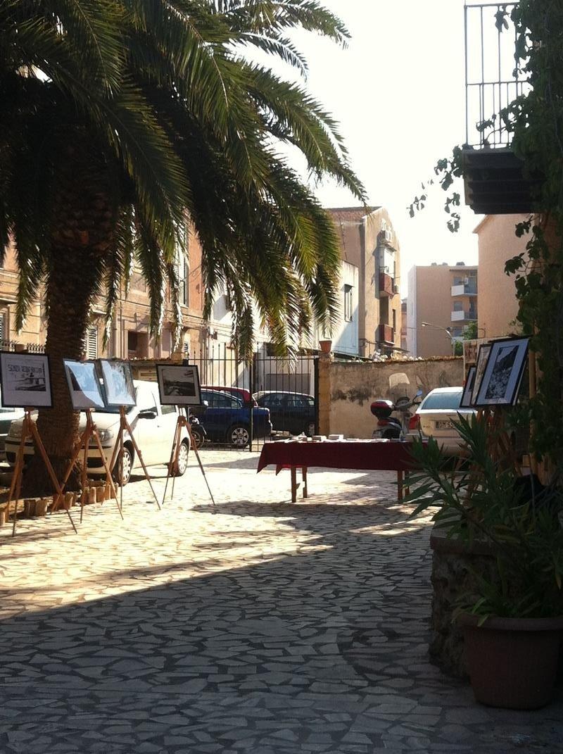 immagini-di-vita-al-borgo (3)