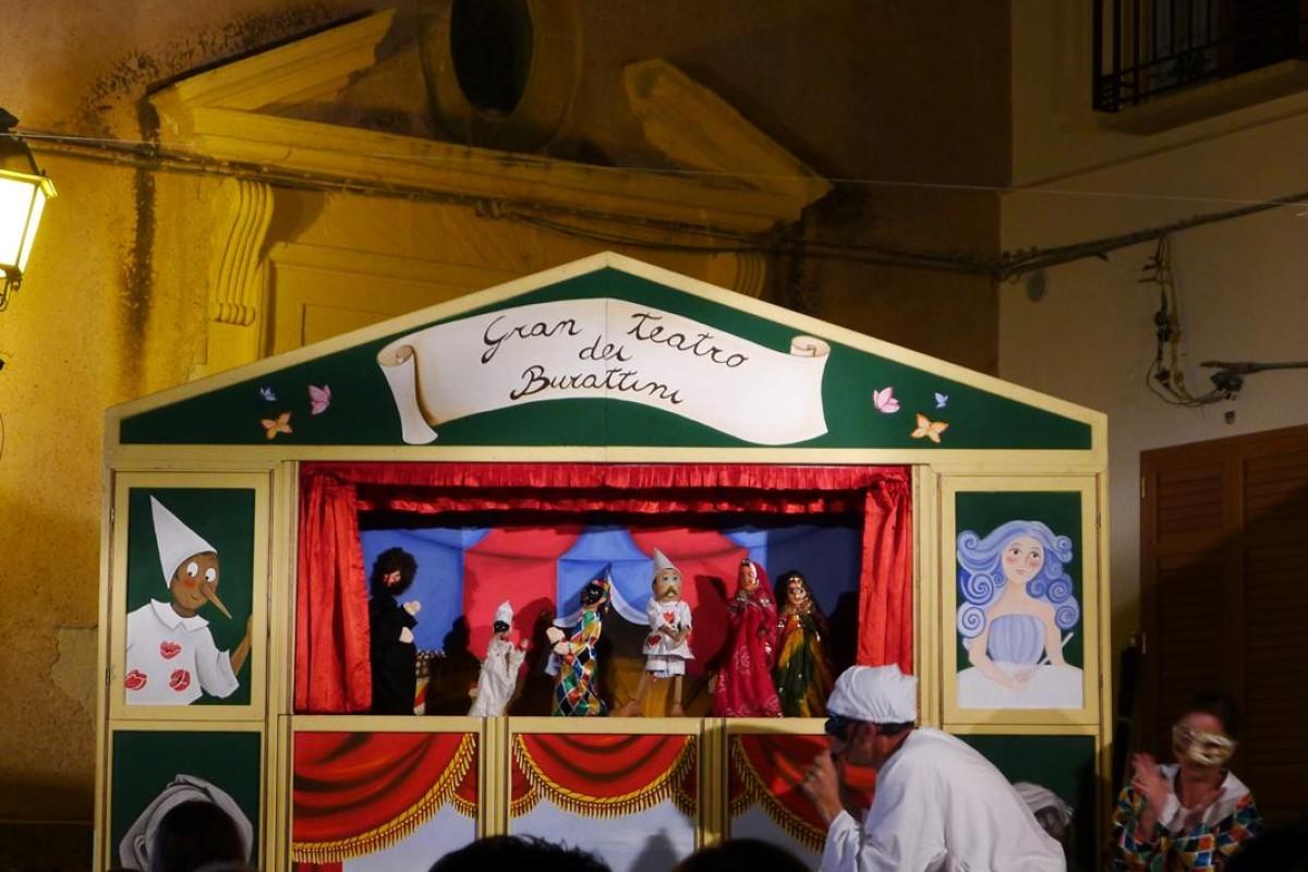 marionette-e-burattini (14)