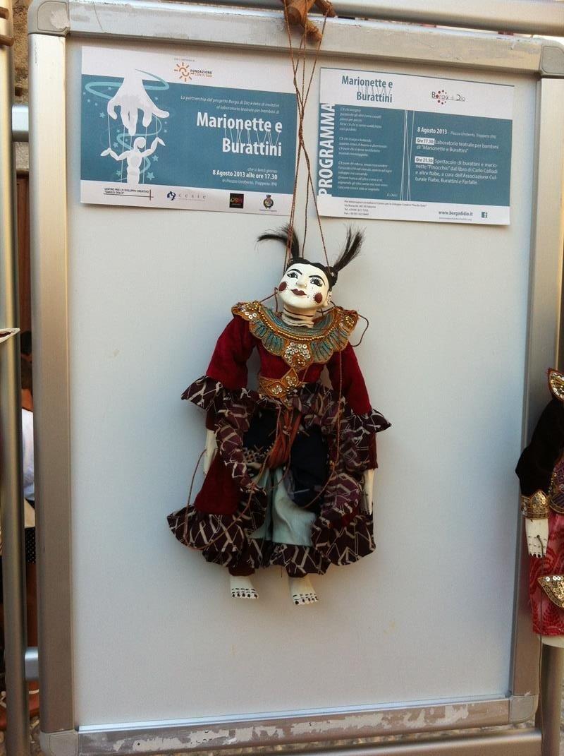 marionette-e-burattini (25)