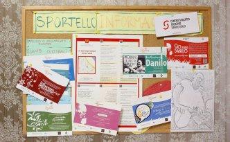 sportello_web