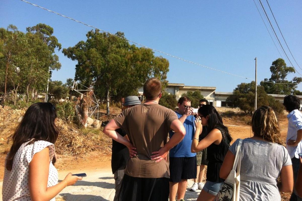 visite-guidate-al-Borgo (11)