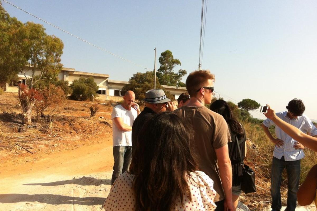 visite-guidate-al-Borgo (13)