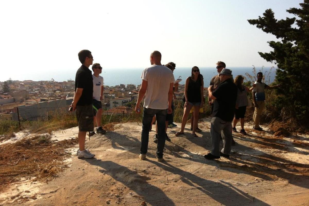 visite-guidate-al-Borgo (16)