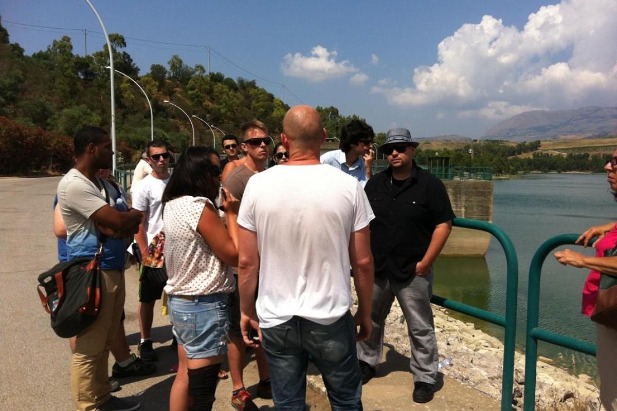 visite-guidate-al-Borgo (24)