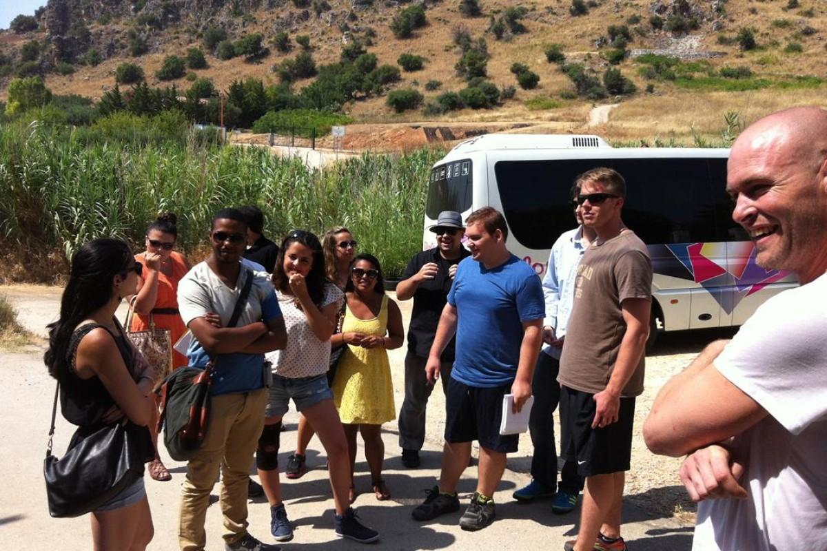 visite-guidate-al-Borgo (25)