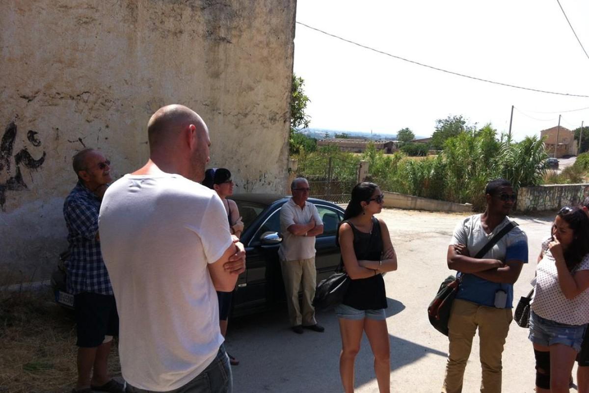 visite-guidate-al-Borgo (26)