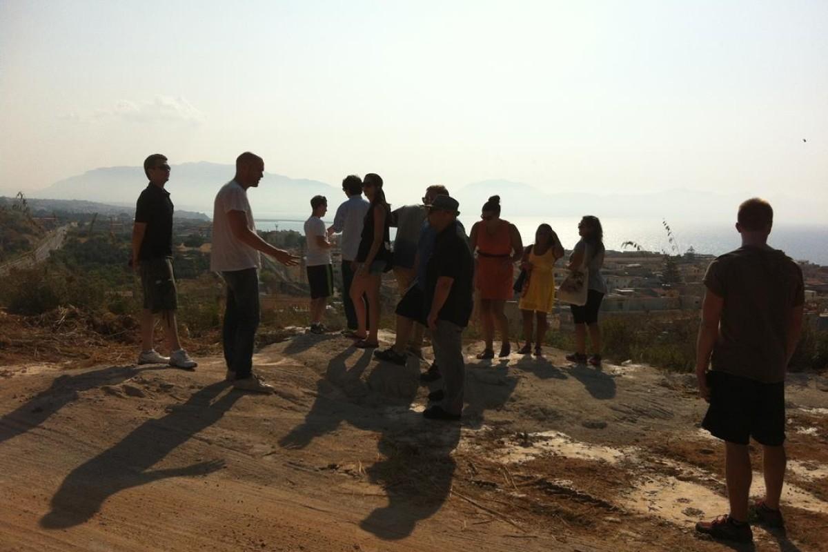 visite-guidate-al-Borgo (6)