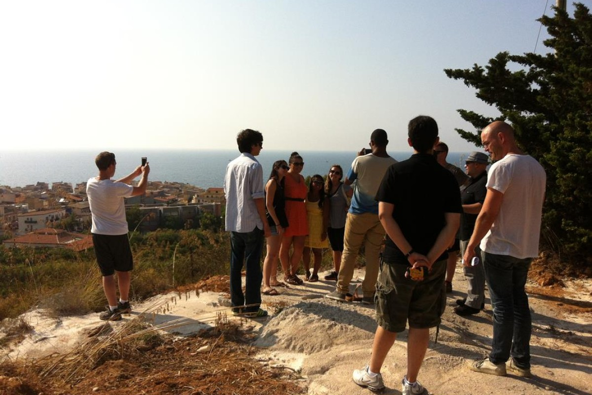 visite-guidate-al-Borgo (9)